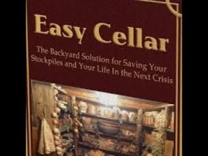 Easy Cellar Guide Review