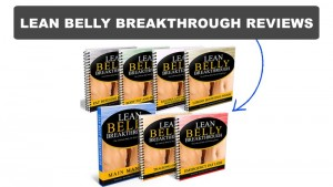 dr heinrick lean belly breakthrough