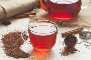 The Red Tea Detox Package